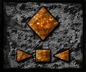 Journey Amulet 57