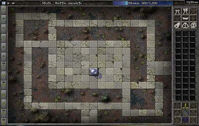 Field L4 Map
