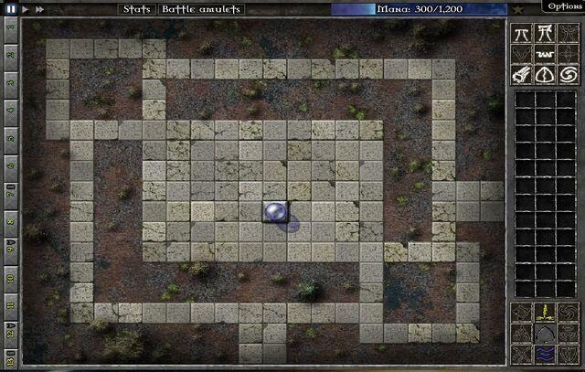 File:Field L4 Map.jpg