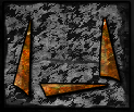 Journey Amulet 6