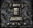 File:Battle Amulet 2.png