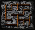 Journey Amulet 24
