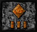 Journey Amulet 54