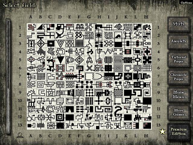 File:Gemcraft Labyrinth Map.jpg