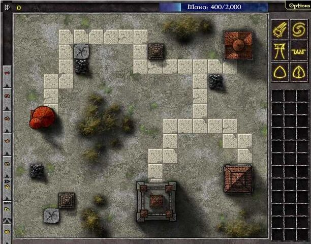 File:Level 7 Map.jpg