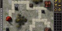 Gemcraft Chapter 0 (Level 7)