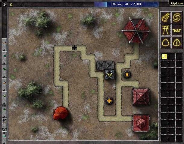 File:Level 10 Map.jpg