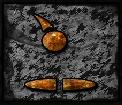 Journey Amulet 39