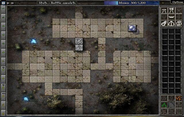 File:Field L11 Map.jpg