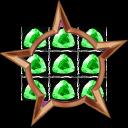 File:Badge-2417-0.png