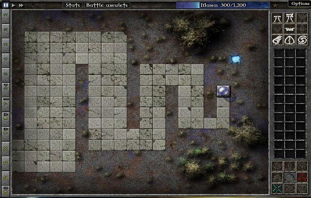 File:Field M7 Map.jpg