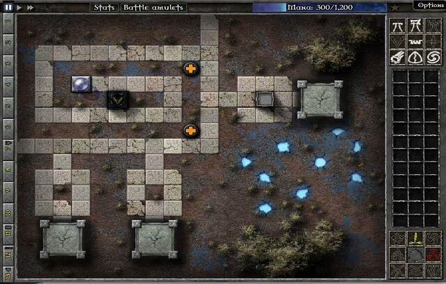 File:Field M11 Map.jpg