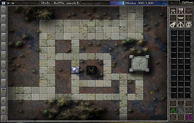 File:Field K10 Map.jpg