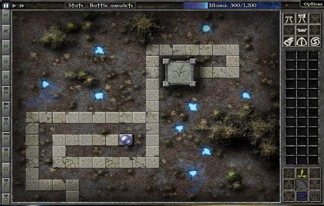 File:Field A2 Map.jpg