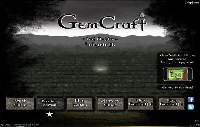 File:Gemcraft Labyrinth Main Menu.jpg