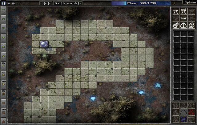 File:Field J11 Map.jpg