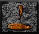 Journey Amulet 72