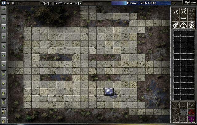 File:Field L8 Map.jpg