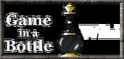 Game in a Bottle Wiki (w rock border)