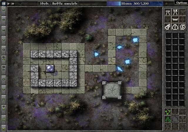 File:Field A13 Map.jpg