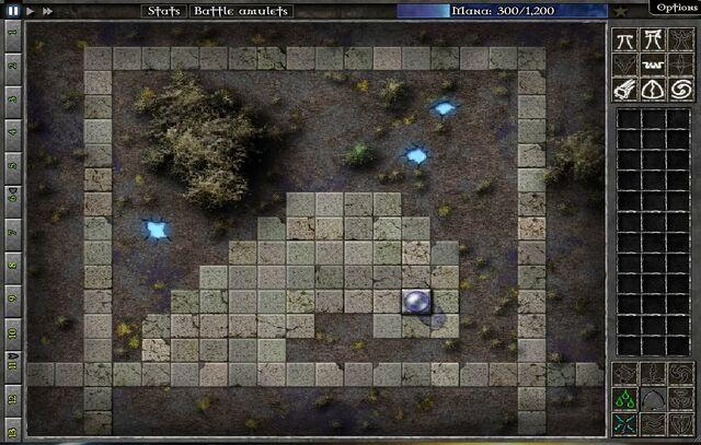 File:Field J2 Map.jpg