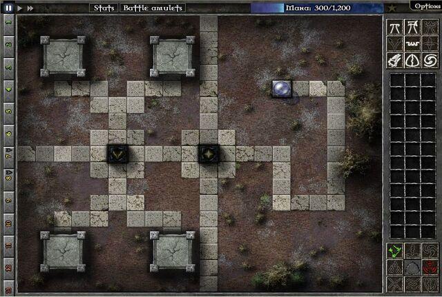 File:Field C12 Map.jpg