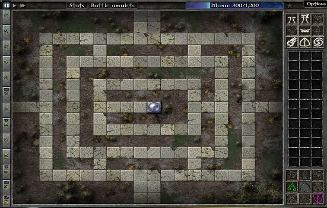 File:Field L6 Map.jpg