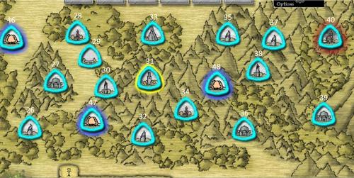 Map1-03