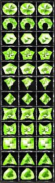 File:Gemcraft Labyrinth All Lime Gems.jpg