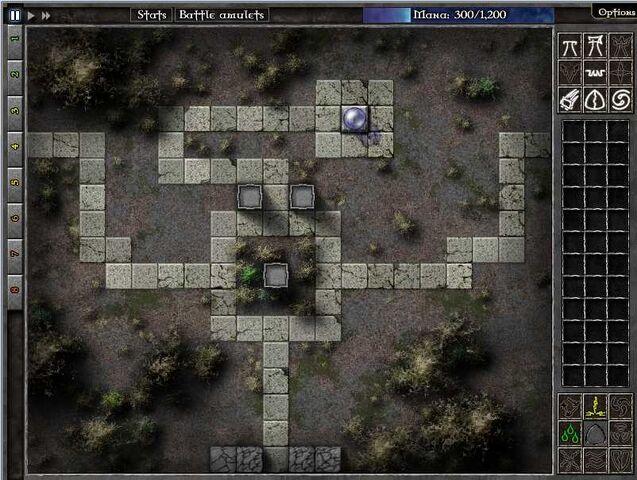 File:Field G13 Map.jpg