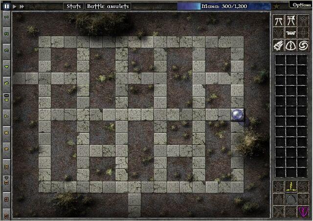 File:Field D8 Map.jpg