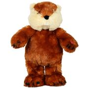 Animated Plush - Caddyshack Gopher