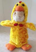 File:Hamster chicken.png