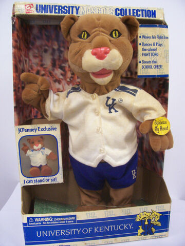 File:Gemmy kentucky mascot college collectable.JPG