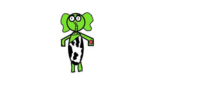 File:Elephant Beast Boy.png