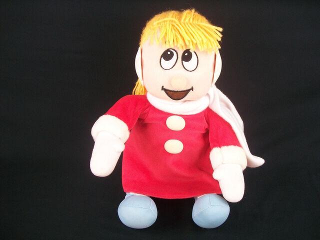 File:Frosty the snowman-Dancing Karen.jpg