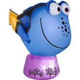 Gemmy 2016 inflatable-Dory