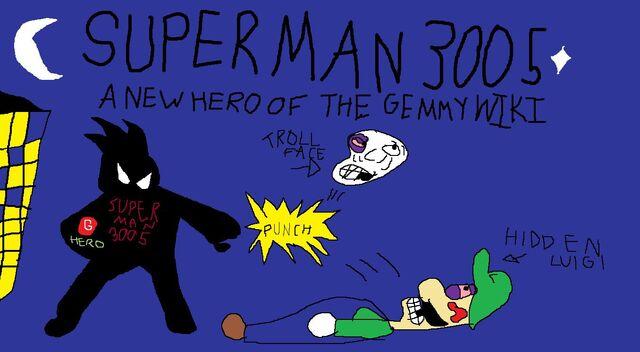 File:SUPER MAN3005.jpg