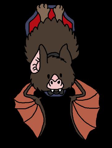 File:Gemmy vampire bat.png