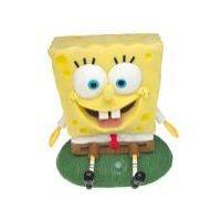 File:Animated spongebob.jpg