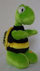 File:Turtle Dancer.png