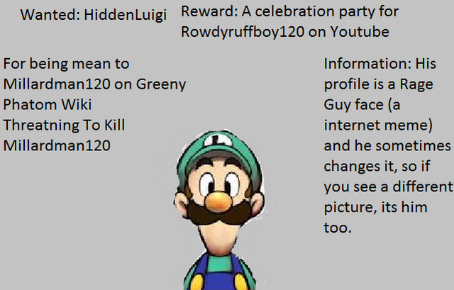 File:Wanted poster2.png