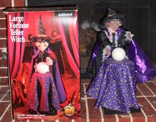 Gemmy-fortune-teller-witch-animated-lighted-talking-23-inch-halloween-1995-5441db5665618f7a59415c9d89d44be0