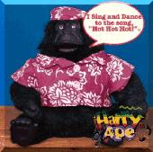 File:Harry d ape.jpg