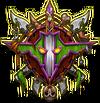 Shield Zaejin