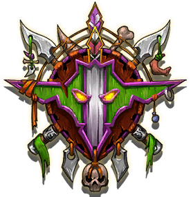 File:Shield Zaejin.png