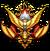Shield Dragon's Claw
