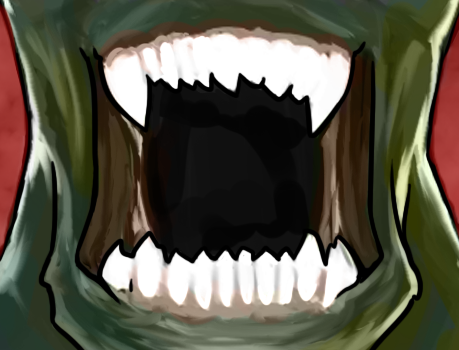 File:Spell Ghoul.png