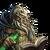 Troop Alchemist