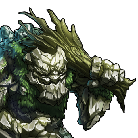 File:Troop Stone Giant.png